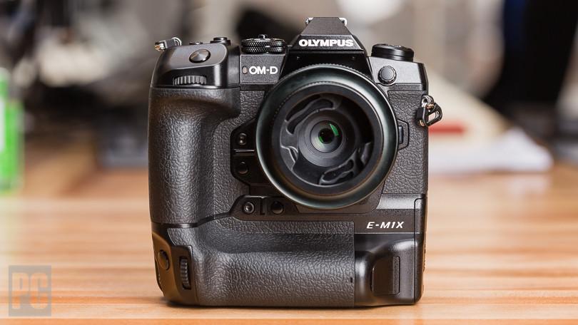 cameras for wedding photography