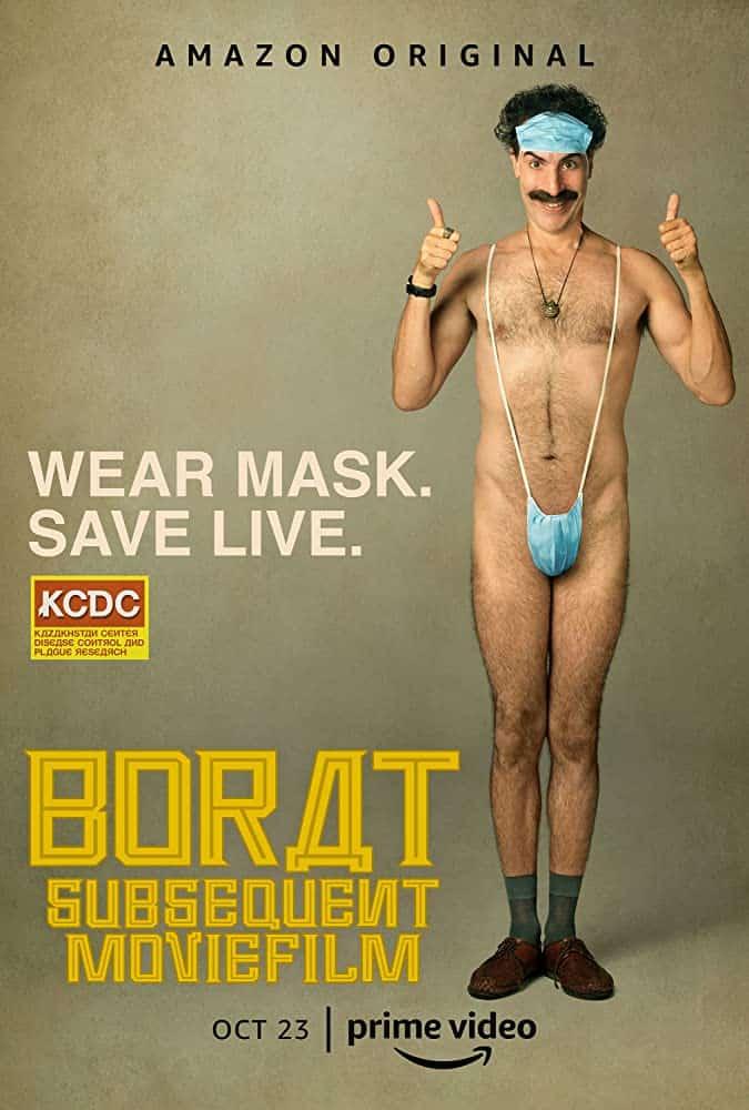 Ware mask save lives