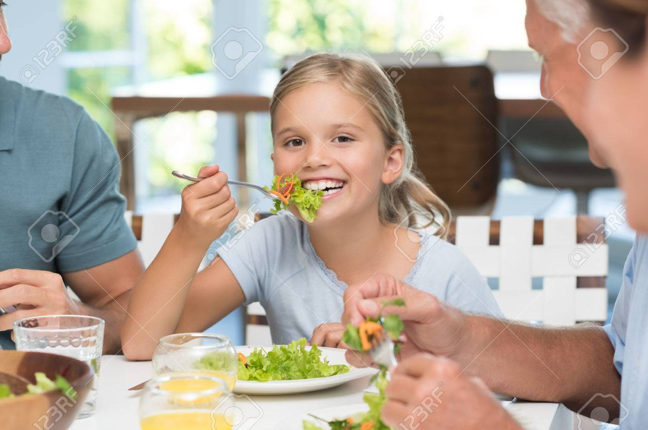 tips for healthier life style