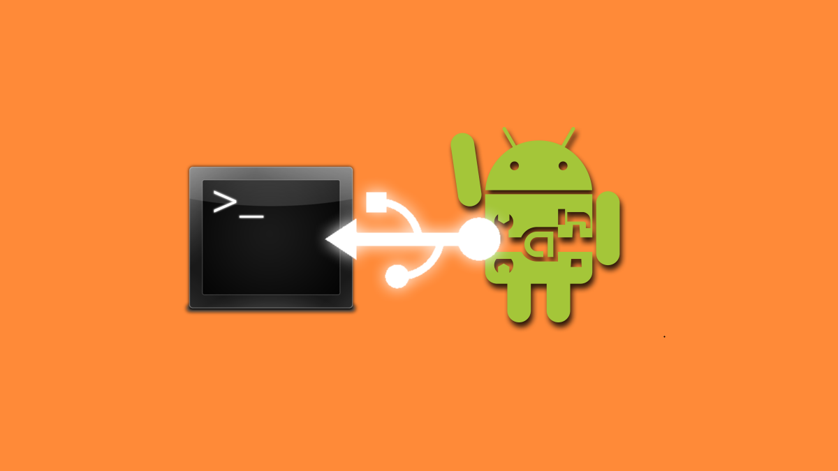 The Android Debug Bridge (ADB)