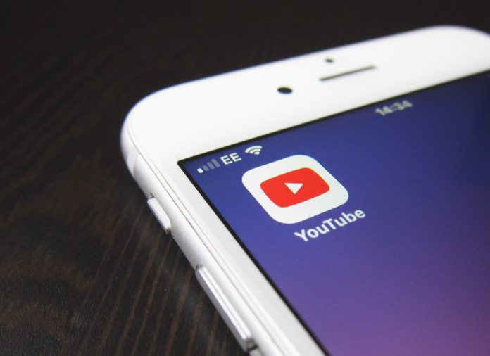 How to Gain Free YouTube Subscribers