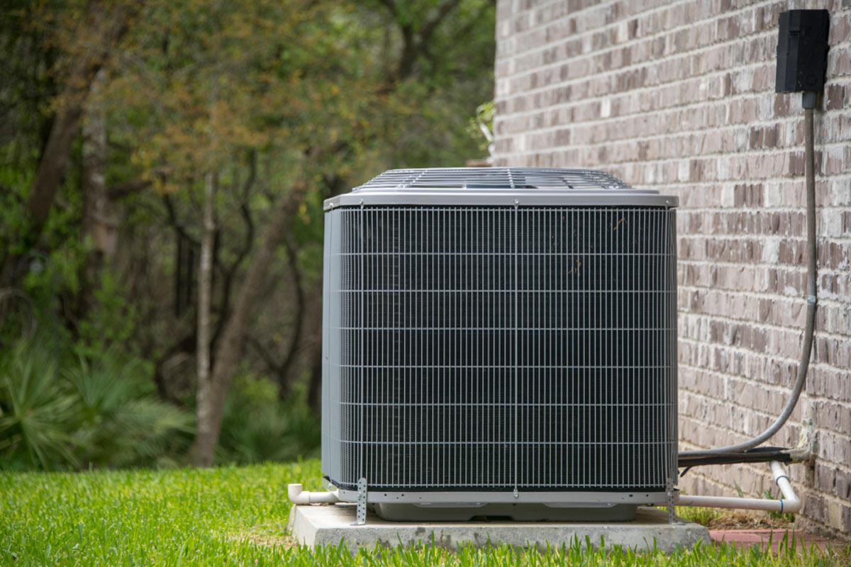 Keep Your HVAC Heating System in Good Condition