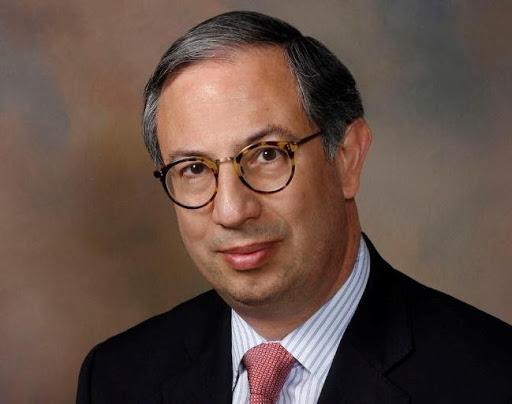 -Reviews of Carlos Del Rio, an infectious disease expert