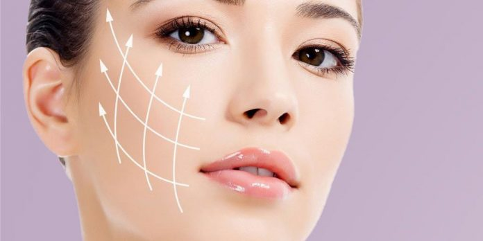 PDO ThreadLift for a Youthful Appearance