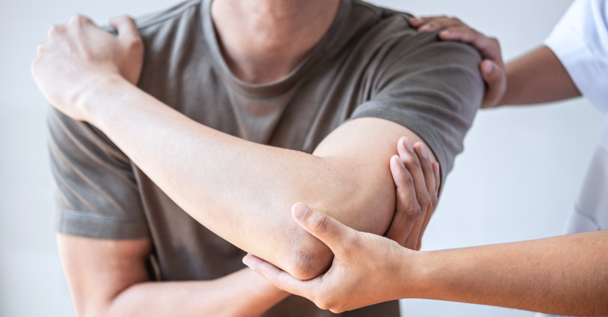 Chiropractic Car Help With Psoriasis