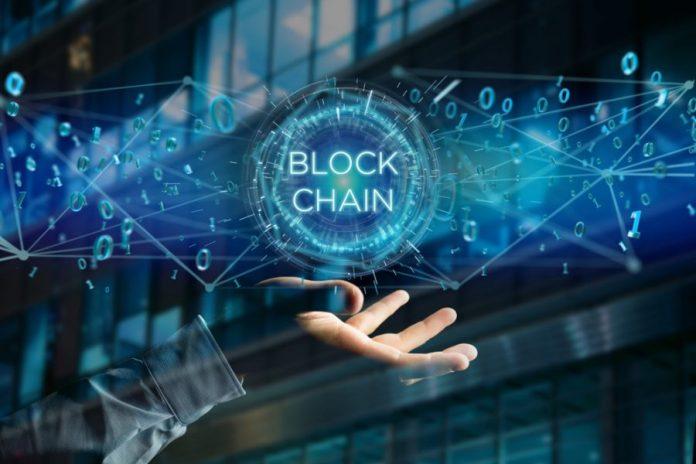 Blockchain Technology is Transforming IoT Adoption for Enterprises