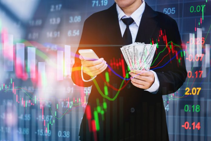How can you turn Forex trading into a long-term profitable business