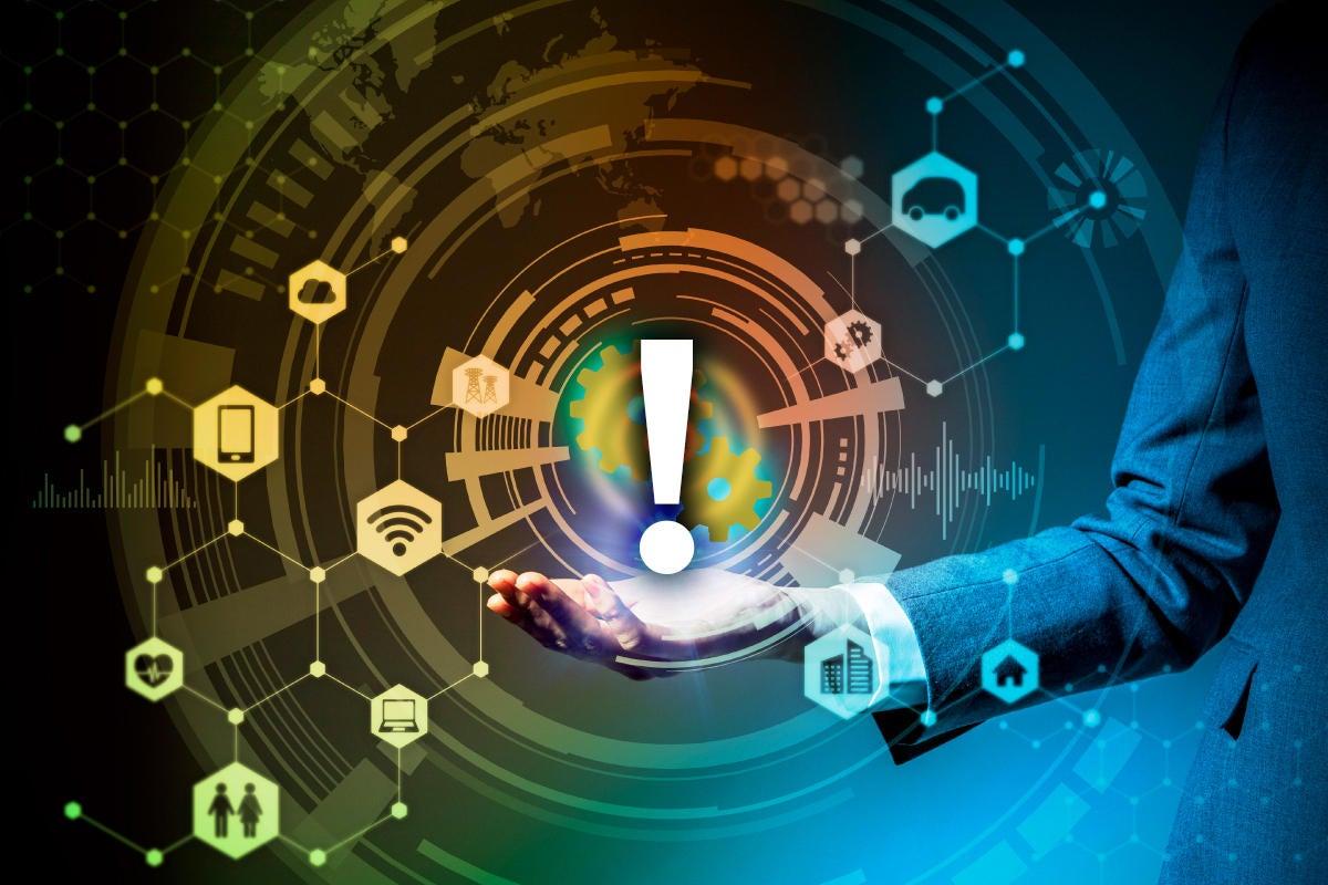 Transforming IoT Adoption for Enterprises